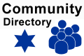 Northern Midlands Community Directory