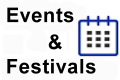 Northern Midlands Events and Festivals Directory